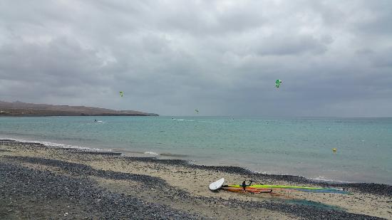 Matas Bay