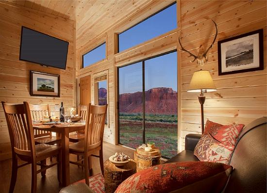 capitol reef resort updated 2018 prices reviews. Black Bedroom Furniture Sets. Home Design Ideas