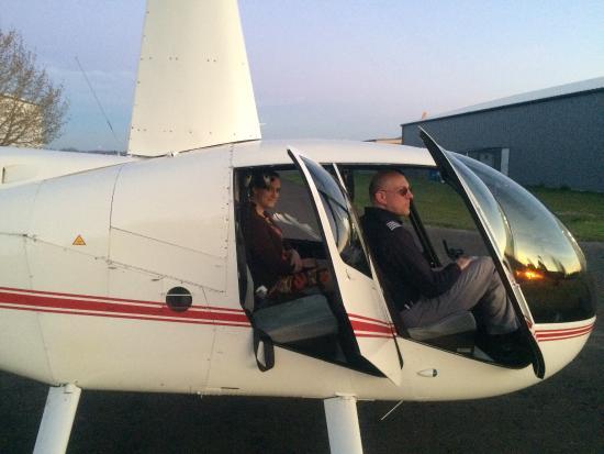 Konect Aviation: photo0.jpg