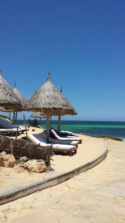 Garoda Resort: 20160318_110254_large.jpg