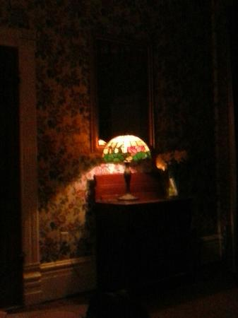 Bilde fra Ann Starrett Mansion Boutique Hotel