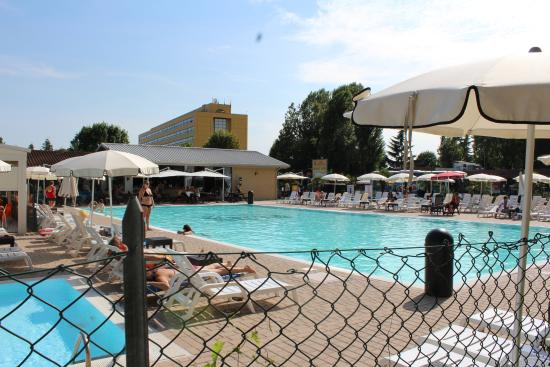 camping village jolly picture of jolly camping in town marghera rh tripadvisor ie