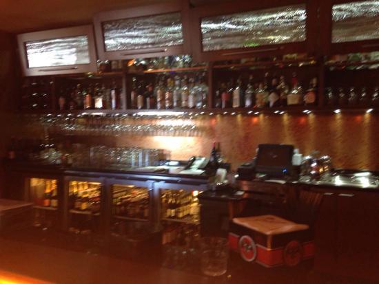 Enoteca Restaurant & Lounge : photo0.jpg