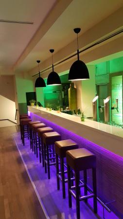 Restaurant Pizzeria Bar Rigihof