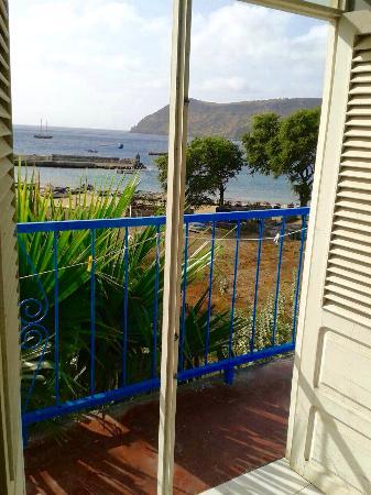 Sol Marina Hotel
