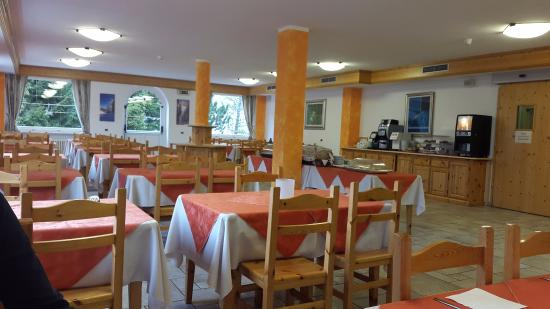 写真Hotel Villa Margherita枚