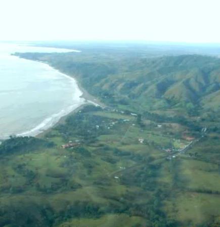 Santiago de Veraguas 사진