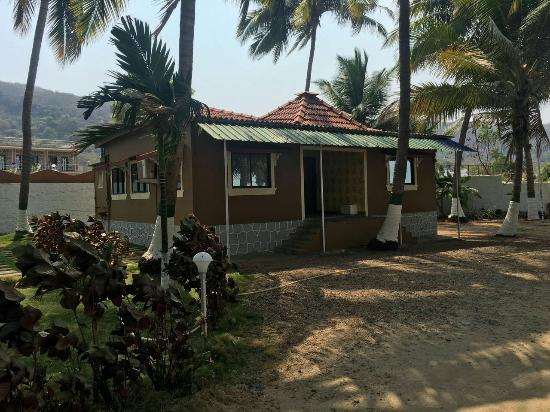 green park bungalow prices lodge reviews kashid india rh tripadvisor com