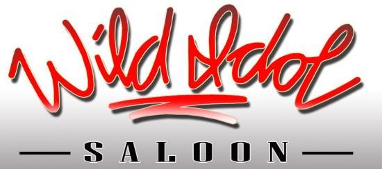 Byron, CA: Logo