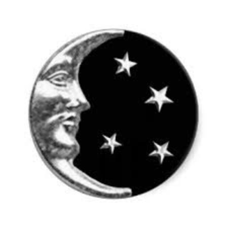 Cosmic Sister Readings Shop : Destiny, Love,Career, Health and more...!