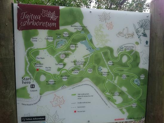 A map of park , also included in the free brochure so you ... Get A Map Free on recipes free, cell phone free, a phone free, food free,