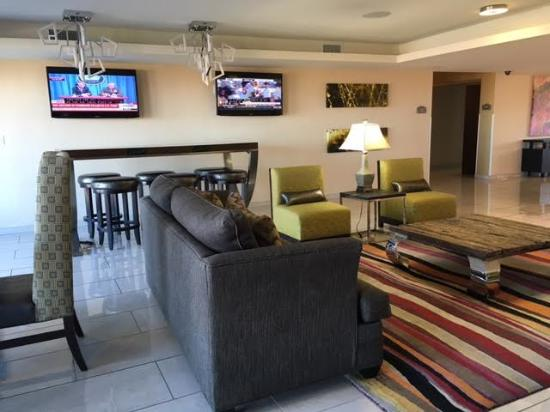 lobby picture of best western view of lake powell hotel page rh tripadvisor com sg