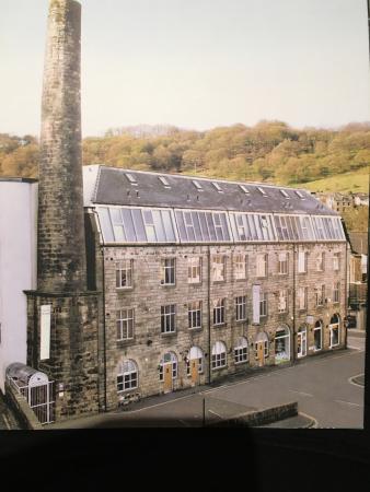Croft Mill: photo0.jpg