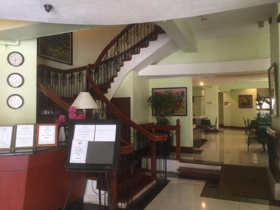 Tower Inn Davao: photo2.jpg