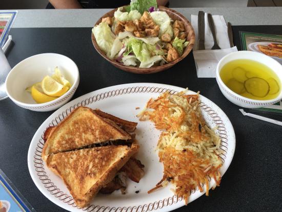Best Food Near Loyola New Orleans