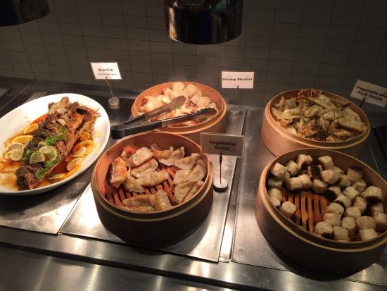 Good Restaurants For A Teenage Birthday In Long Island