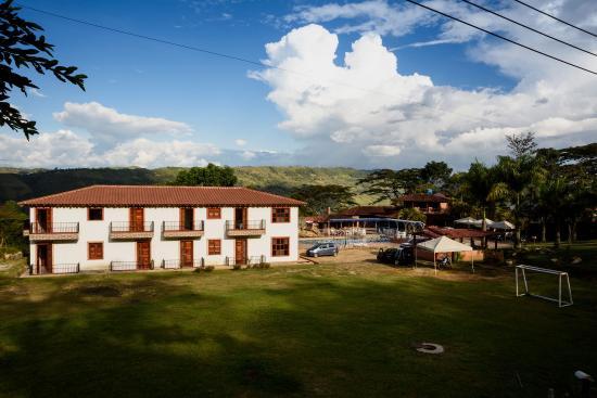 Santander Department, Colombia: getlstd_property_photo