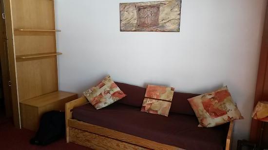 Residence le Palafour Photo