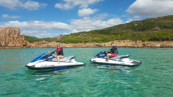 ‪Dunsborough Jetski Tours‬
