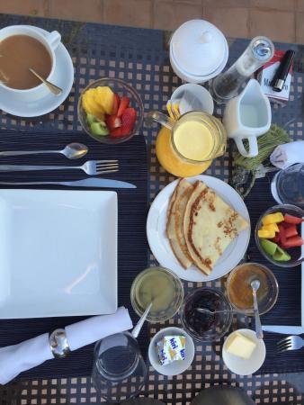 Riad Chayma: photo6.jpg