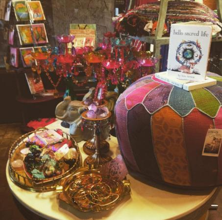 Urban Gypsies Boutique: Some of our favorite things