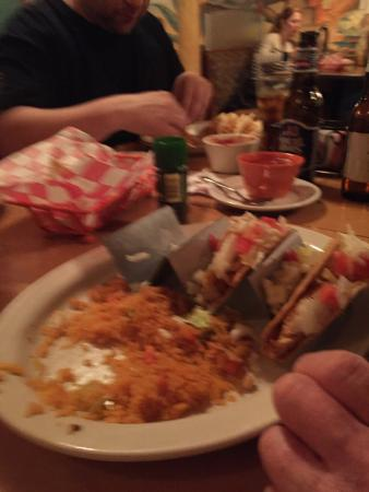 Laredo's Restaurant: photo0.jpg