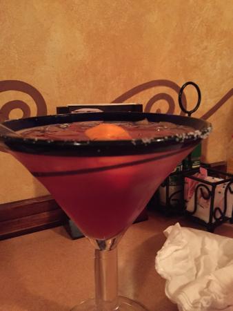 Laredo's Restaurant: photo1.jpg
