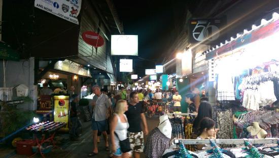 Bophut, Thailand: IMAG1242_large.jpg