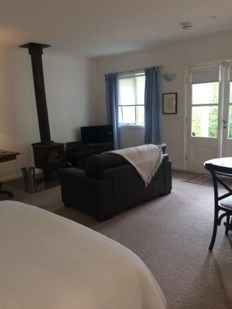 photo4 jpg picture of dalrymples guest cottages marysville rh tripadvisor com