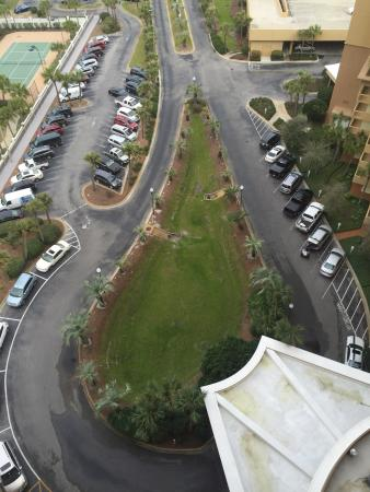 Resorts of Pelican Beach Photo
