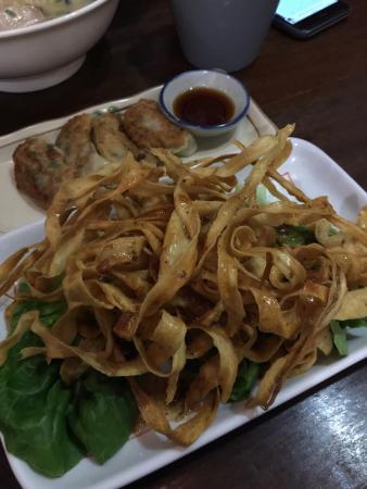 Aji Noren Japanese Restaurant: photo0.jpg