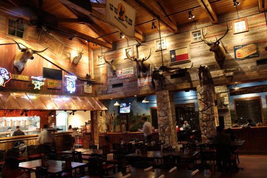7 11 gambling cowboy reservations restaurant