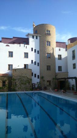 Hotel Tre Torri: DSC_2590_large.jpg