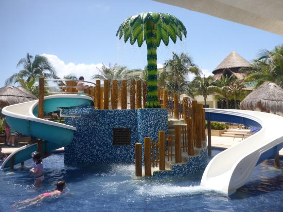 Rooms: Picture Of Iberostar Cancun