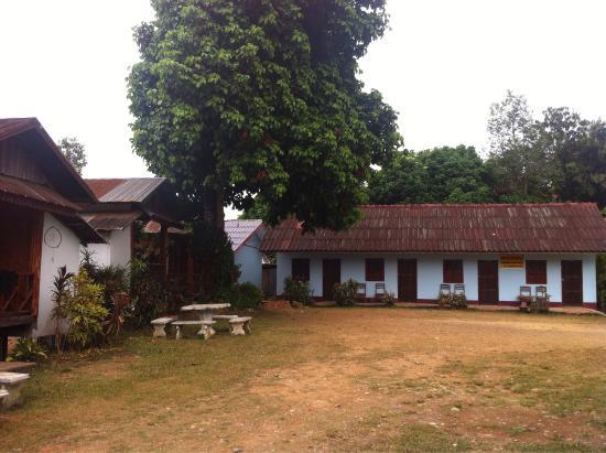 Keosimoon Guesthouse: photo3.jpg