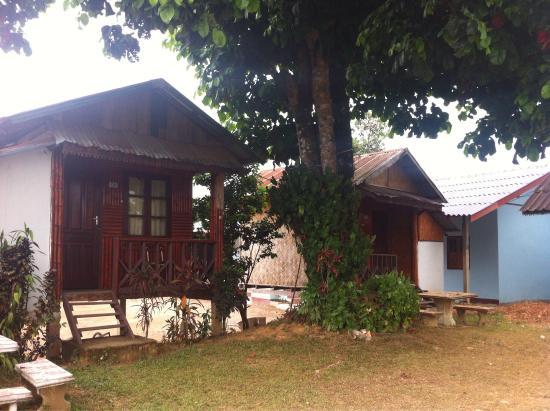 Keosimoon Guesthouse: photo4.jpg