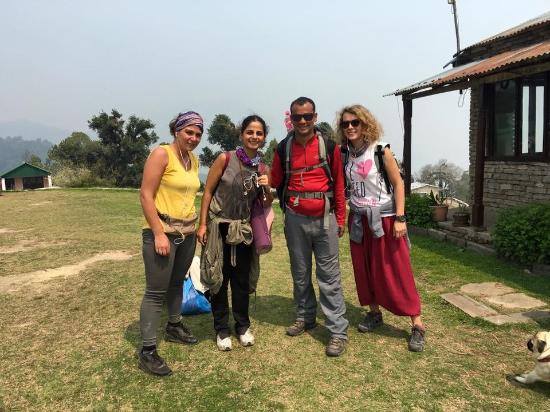 Bagmati Zone Foto