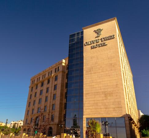 the 10 closest hotels to olive tree hotel amman tripadvisor find rh tripadvisor com
