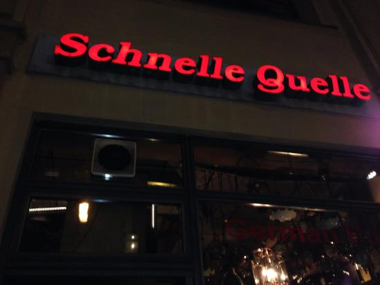 Photo of Bar Schnelle Quelle at Rochstrasse 4, Berlin 10178, Germany