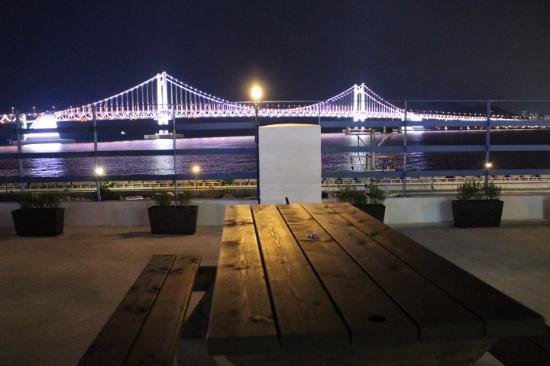 bexco hostel prices reviews busan south korea tripadvisor rh en tripadvisor com hk