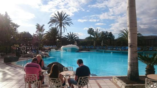 IFA Continental Hotel: DSC_0031_1_large.jpg