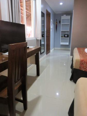 dumaguete city chat rooms Dumaguete room bedspace transient & monthly rentals 601 likes 8 talking about this green mango residences a dormitory that is located at the heart.