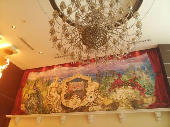 Hotel Elizabeth Cebu: Elegance for the 21st Century