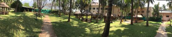 Black Thunder Resort : photo3.jpg