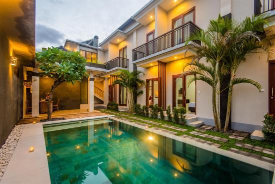 Valka Bali