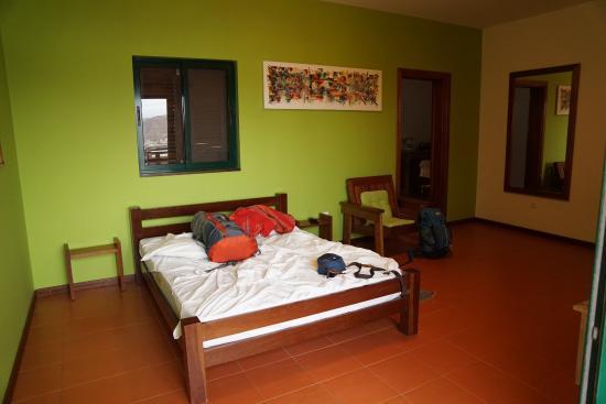 Foto de Mimagui Residencial  Cape Verde   San Vicente