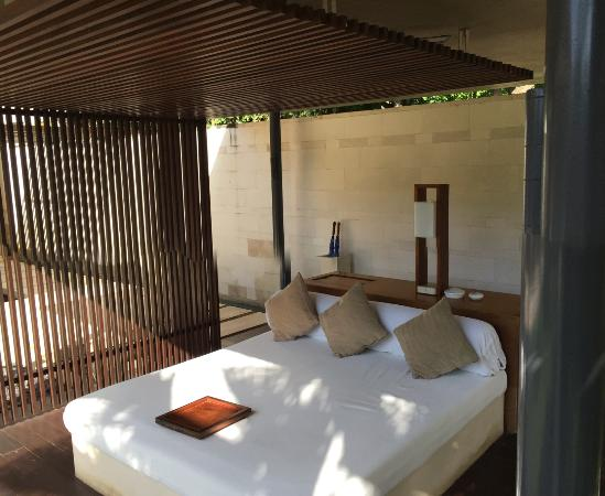 out door daybed picture of the bale nusa dua tripadvisor rh tripadvisor com au