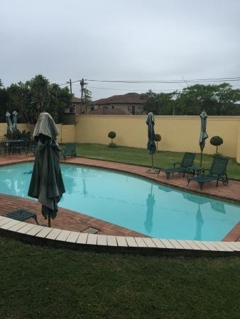 Villa Calla: photo0.jpg