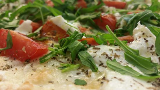 Agenzia Della Pizza e Del Salato