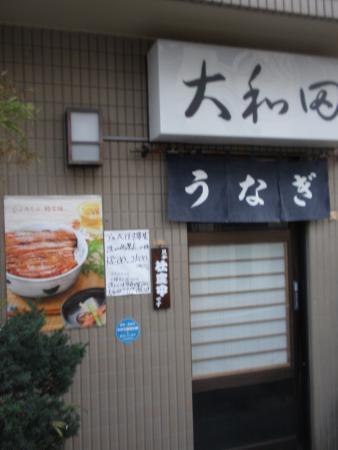 Owada Unagi